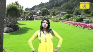TITLE-PORGI JAYBHIM WALI || Singer- Santosh Vishwikar || SMJ Vishwikar Music
