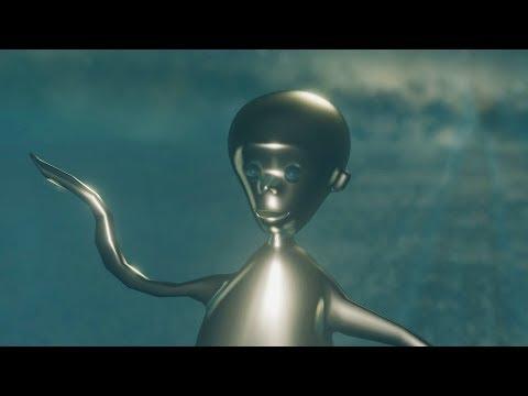 Howard The Alien Dies Of Ligma