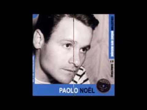 PAOLO NOËL - FLIP FLOP FLY