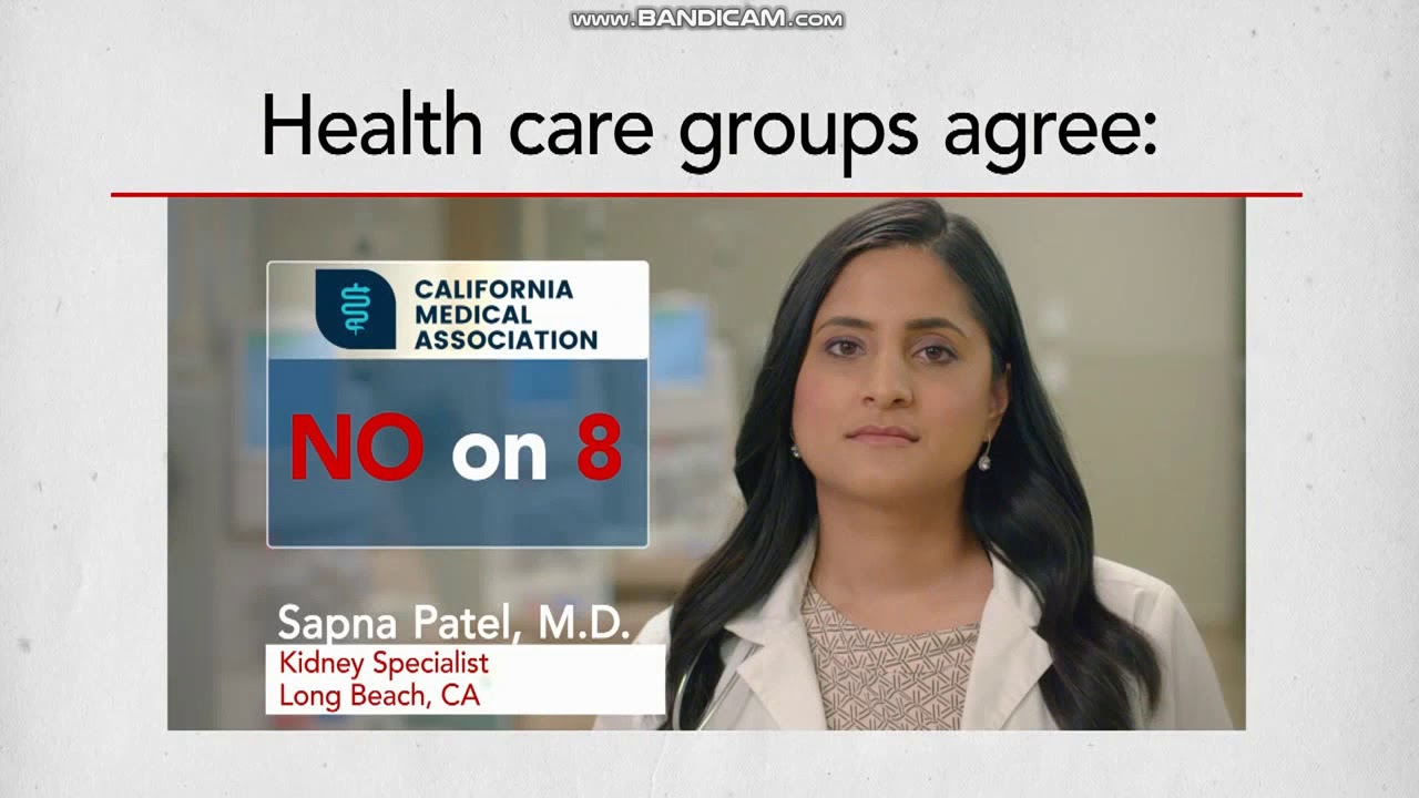 KTVU Fox 2 News at 5pm open October 30, 2018 with commercials