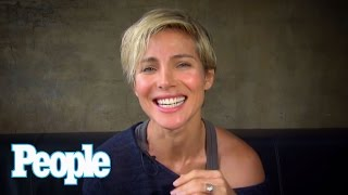 What Chris Hemsworth Likes Most About Wife Elsa Pataky | People