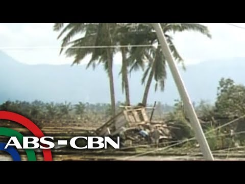 42 dead, 7 missing in Monkayo town