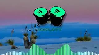 Download Alan Walker   On my way x Cendol Dawet Dangdut Koplo Remix