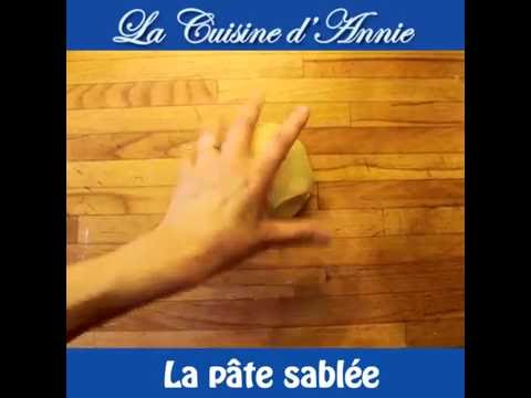 uploads from la cuisine d'annie - youtube