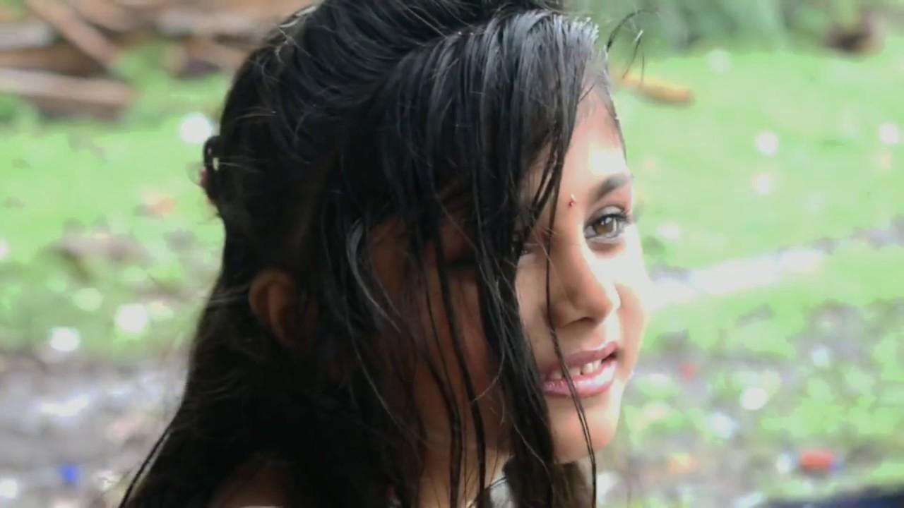 Download raja hindustani songs  Sad   version From   raja hindustani    pardesi Covered by Yar films