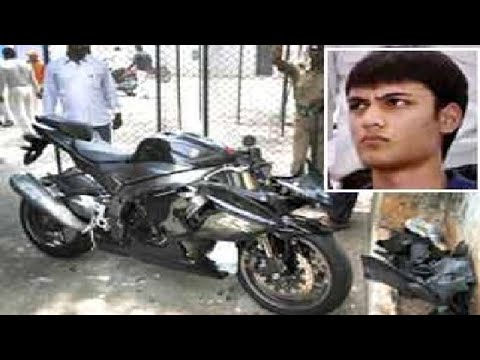 Mohammad Azharuddin's Son Ayaz Wanted To Reach  250 Kmph