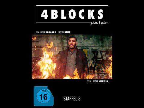 4-blocks-3.-staffel-(official-trailer-deutsch)-kino-events-am-7.-november