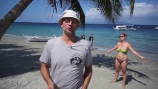 видео Филиппины - Дневник путешественника