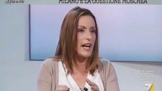 #BORGONZONI, L'ISLAM ACCETTI LA CARTA DEI DIRITTI DELL'UOMO