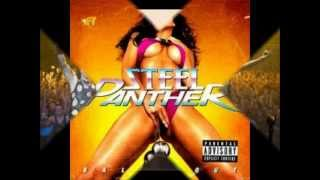 Steel Panther - Why Can