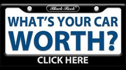 How to GET THE BEST CAR TRADE-IN DEAL - Top 10 Vehicle Trade Tips, Auto Appraisal calculator
