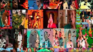 Magool (AUN) Collection Mix - Waqal Qarami Mix