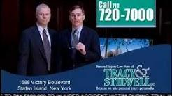Tracy & Stilwell, Staten Island Personal Injury Lawyers