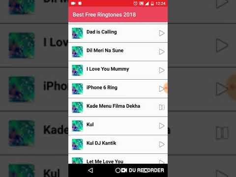 pubg lobby ringtone remix download