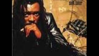 Watch Lucky Dube Is This Freedom video