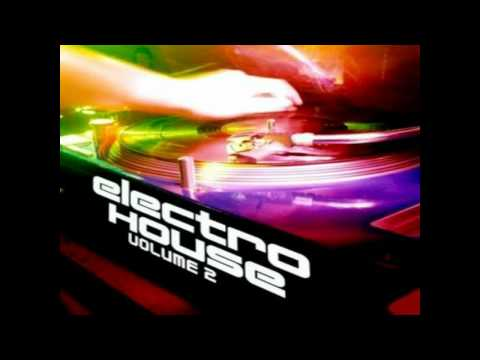 CRAZY ELECTRO HOUSE MUSIC JULY 2011 ( MIXED BY DJ DZECKO )