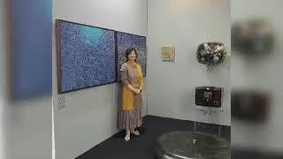 Exhibition 2019 Hong Kong