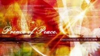 Download malayalam christian devotional- Anupama Sneha chaithanyame.. MP3 song and Music Video