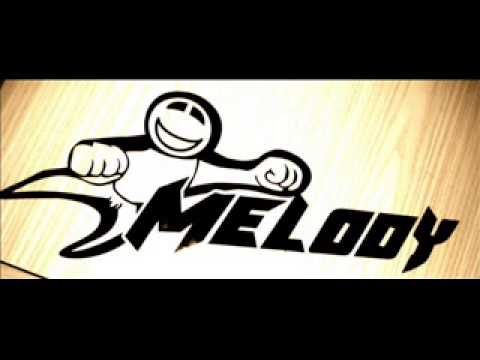 Ramp - Rock The Discotek (Play Boys Fully Loaded Dub)