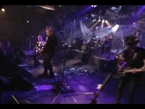Joan Jett and The Blackhearts - I Hate...