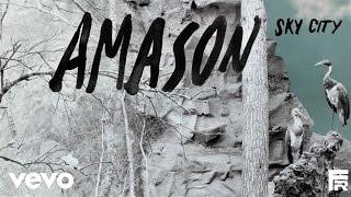 amason nfb audio
