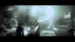 The Auction -  Andrew Lloyd Webber's The Phantom of the Opera