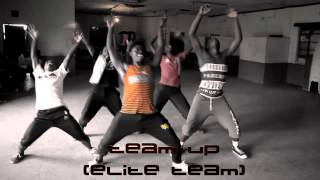A-Z of Dancehall DANCE Steps(DSI DANCE CREW from Nairobi,Kenya respects all dancehall dance steps creators,this video is just to appreciate your efforts because they keep us on the floor ..., 2015-08-27T12:55:56.000Z)