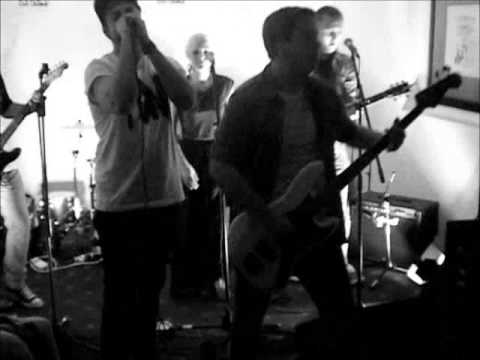 Joint Honours - Derby Live Lounge
