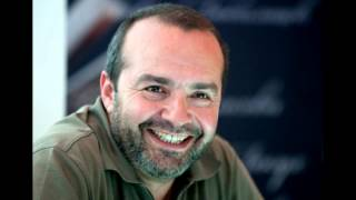 Виктор Шендерович: Мудрость включает в себя самоиронию(Писатель Виктор Шендерович был гостем программы