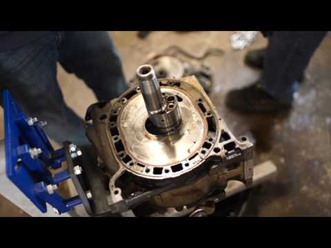 Are eBay Rotary Engines Bad? We Find Out!