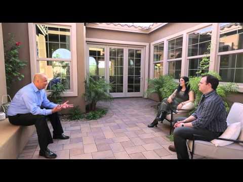 Zillow Premier Agent  | Karl Tunberg | Midland Real Estate Alliance