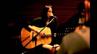 nadya fatira - sinchan theme song