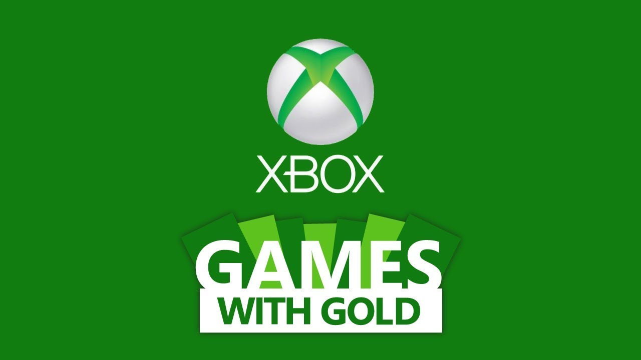 Games With Gold Juegos Gratis Enero 2019 Xbox One Xbox 360
