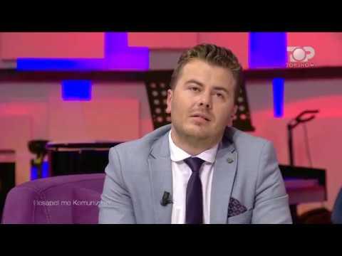 Top Show, 20 Shtator 2017, Pjesa 3 - Top Channel Albania - Talk Show