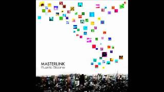 MASTERLINK - INSIDE MY HEART