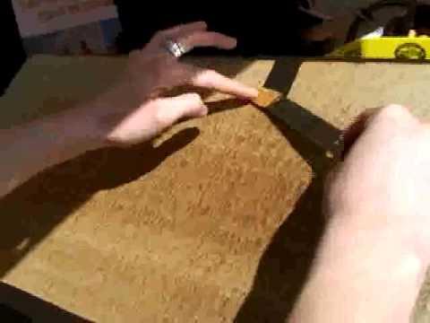 fabrication-de-crêpes-dentelles---video