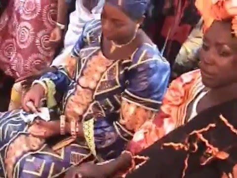 Badara samake et adam sylla2 mali bamako film senou  mali hotel burkina faso hotel attack