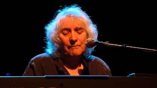 Albert Lee: Learning The Game (by Buddy Holly)