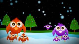 Popular Greeting card & Christmas videos