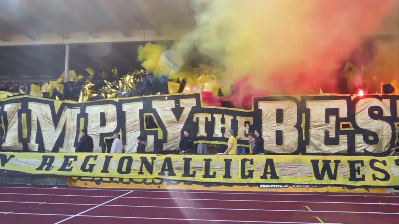 Best Of Borussia Dortmund Ultras The Unity Jubos Desperados Youtube