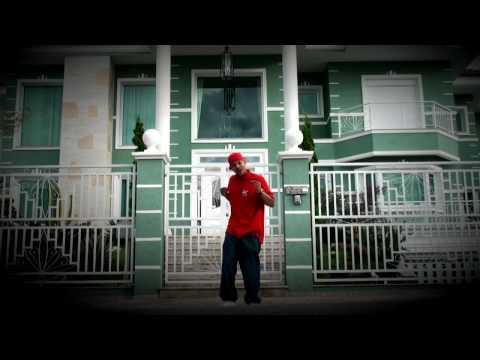 Thig - Ficar Rico - Dir: GreenAlien [HD]