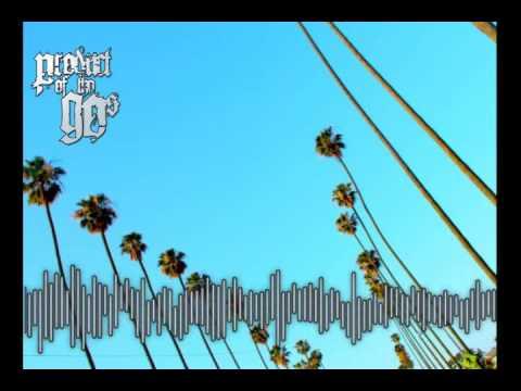 Mtume Bounce West Coast Sample Beat G Funk Instrumental FL Studio ...
