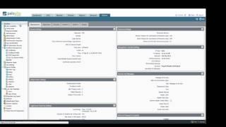 Palo Alto Networks AutoFocus - Activiation