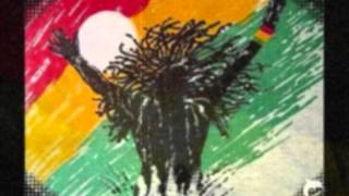 ChuCky94 MIx N°XXIII Acid Rock riddim.wmv