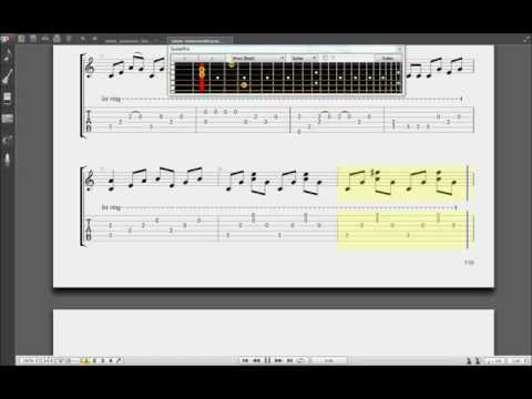 learn-how-to-play-someone-like-you-adele-song-on-classical-acoustic-guitar-free-music-tabs
