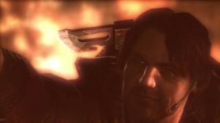 Let's play Resident Evil Revelations (German) [26] - Verluste und große Probleme!