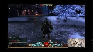 GW2 - WvW - Anvil Rock Still Gettin It