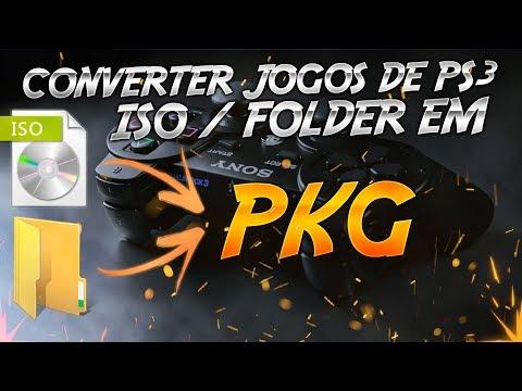 converter-jogos-de-ps3-iso-/-folder-em-pkg