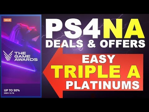 ps4-[na]-the-game-awards-sale- -easy-triple-a-platinum-games