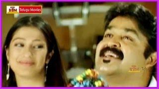 Rock n Roll - Tamil Movie Back to Back Superhit Songs -  Mohanlal , Lakshmi roy